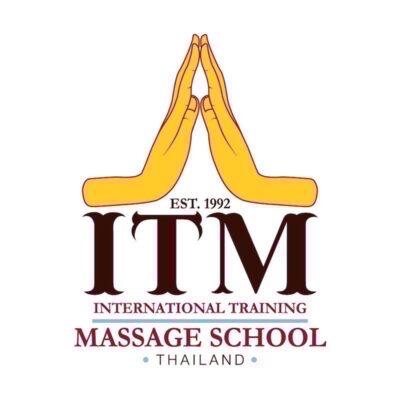 ITMタイマッサージスクール